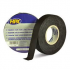 HPX Automotive Tape Linnen zwart 19mm LI1925
