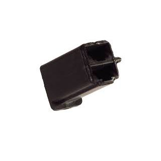 Delphi Connector 2-polig female 56 Serie 2973872