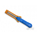 Extraction Tool  terminal HDSCS / LEAVYSEAL Series .64mm